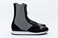 adidas-slvr-cl-primeknit-01.jpg