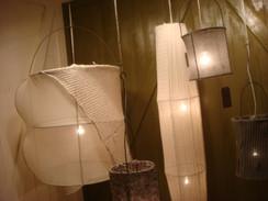 luminárias tricot (3).JPG