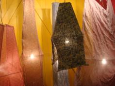 luminárias tricot (2).JPG