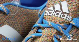 AdidasTT3.jpg