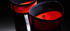 Adidas Primeknit FS (4).jpg