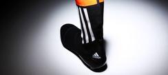 Adidas Primeknit FS (6).jpg