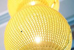 luminárias tricot (6).jpg