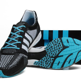 adidas-adiZero-PrimeKnit-New-York-Marath