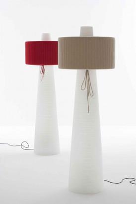 luminárias tricot (5).jpg