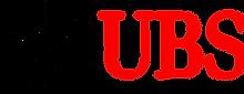 2000px-UBS_Logo_SVG.svg.png