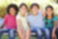 iStock-older kids.jpg