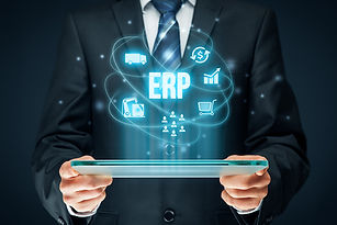 erp_enterprise_resource_planning_thinkst