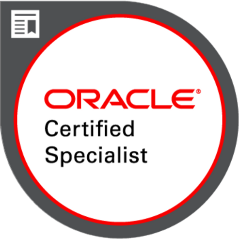 Oracle General Ledger Bootcamp