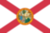 Florida_state_flag.png