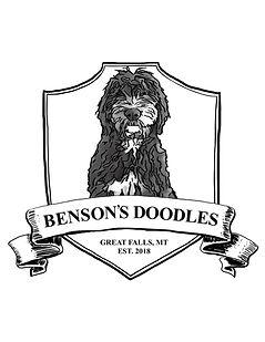 Benson's Doodles logo  (1).jpg