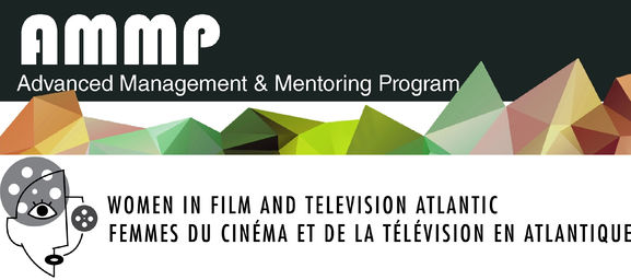 Wift At Now Accepting Applications For Telefilm S 2019 Talent To