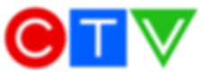 CTV_Logo_Screen_RGB.JPG