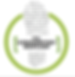 Bootcamp dark logo.png