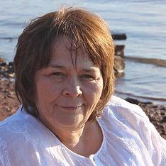 Louise Lalonde.jpg