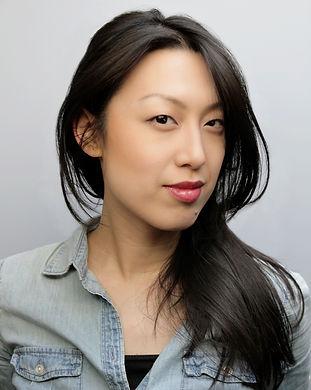 Vivian Lin - lores.jpg