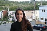 Emily Bridger.JPG