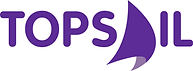 Top Sail Logo.png