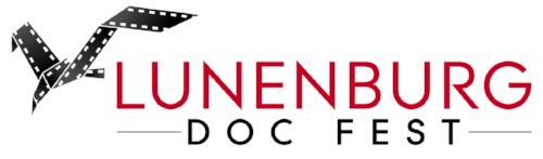 Lunenburg+Doc+Fest-04.png