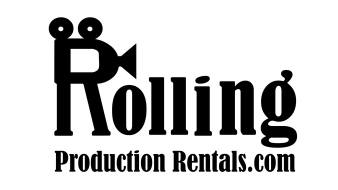 Rolling Production Rentals supports female filmmakers with offer of free equipment rentals to WIFT-A