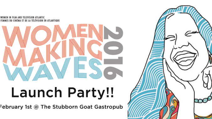 You're Invited: WMW Conference Launch Party!