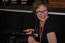 Marcia Connolly.JPG