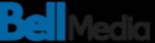 BM_Logo_EngHor_Screen.png