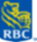 RBC for white background.png