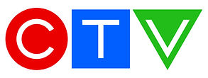 CTV_Logo_Screen_RGB.JPG