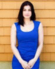 Nicole Steeves.jpg