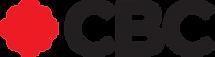 CBC Logo Horizontal 2018_4c.png