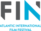 FIN (1).png