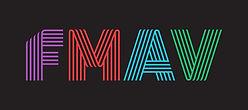 FMAV_LOGO_RGB_Horizontal_Reversed_jpeg.j