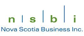NSBI_Logo_2_60 (1).jpg