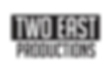 Two East Logo1.1-1.png