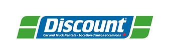 Discoun Logo (All Versions)_Bilingual.jp