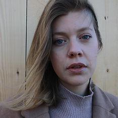 Megan Legere.JPG