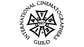 international-cinematographers-guild.jpg
