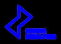 CMF-Logo-ENG-1C-Blue P2935-POS-RGB.png