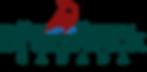 800px-New_Brunswick_Canada_Logo.svg.png