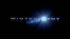 WinterlightProductions.png