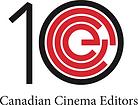 CCE_Ten_Logo_Colour_Std (1).png