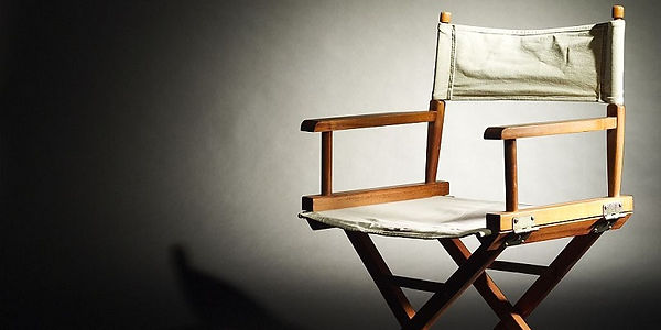 director-chair.jpg
