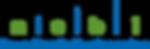 NSBI_logo.png