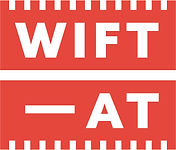 WIFT-AT_icon_CMYK.jpg