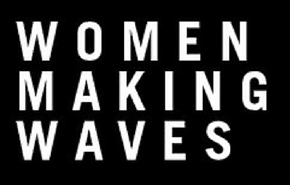 EXCITING CONTESTS, AWARDS AND NEW PARTNERSHIPS AT THE FIFTH WIFT-AT WOMEN MAKING WAVES CONFERENCE