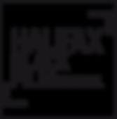 HBFF Logo.png