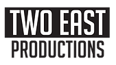 Two-East Logo.png