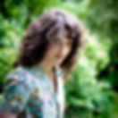 AREL1806013187-OPESPECIALE1-EVER_(56).jp