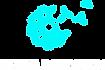 Logo digital dandelion.png